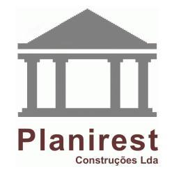 Planirest Construções